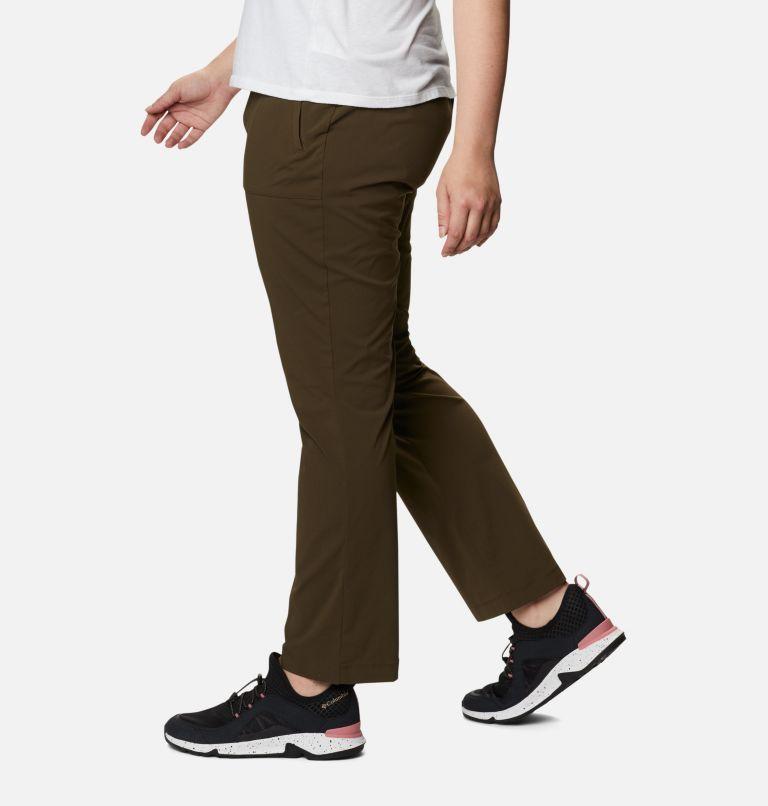 Pantalon Everyday Go To™ pour femme - Grandes tailles Pantalon Everyday Go To™ pour femme - Grandes tailles, a1