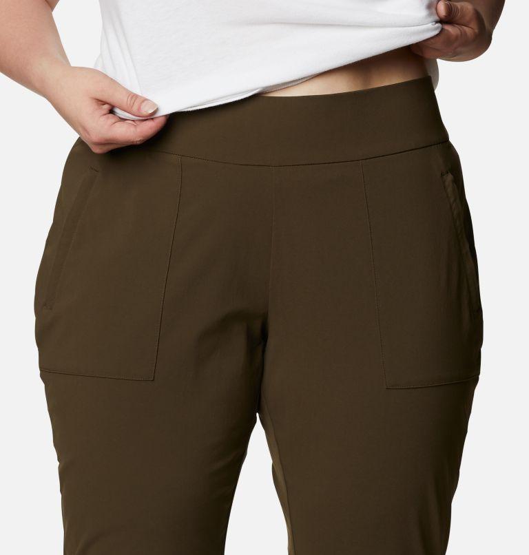 Pantalon Everyday Go To™ pour femme - Grandes tailles Pantalon Everyday Go To™ pour femme - Grandes tailles, a2