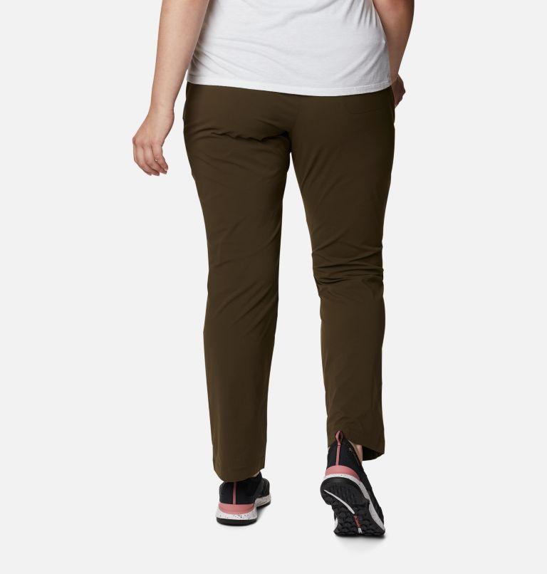 Pantalon Everyday Go To™ pour femme - Grandes tailles Pantalon Everyday Go To™ pour femme - Grandes tailles, back