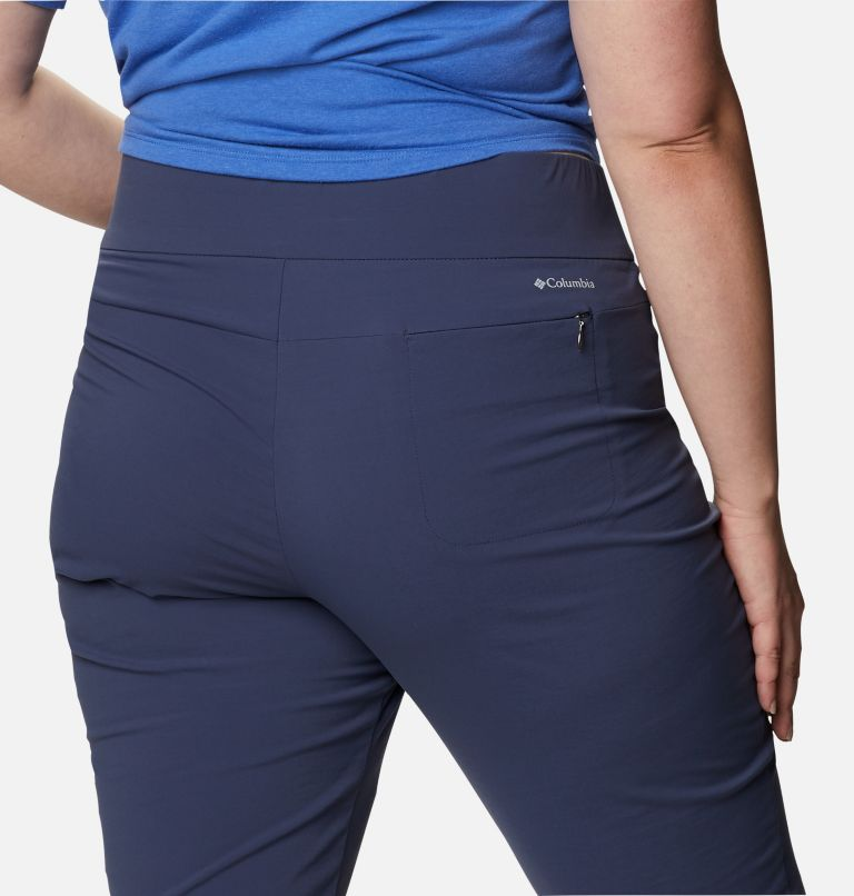 Women's Everyday Go To™ Pants - Plus Size Women's Everyday Go To™ Pants - Plus Size, a3