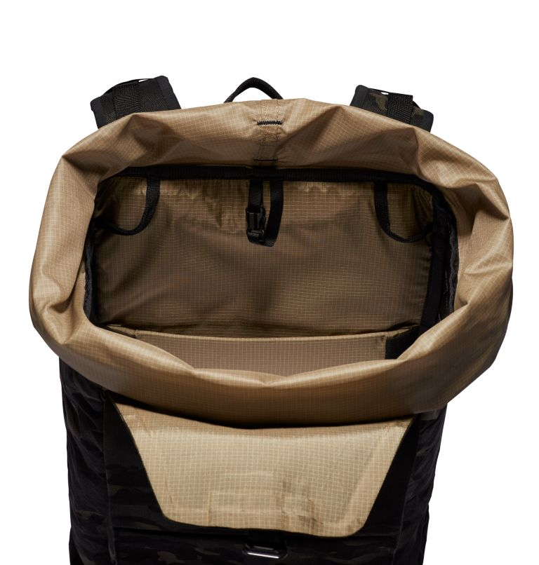 Grotto™ 35+ Backpack   015   O/S Grotto™ 35+ Backpack, Black MultiCam, a3
