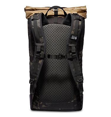 Grotto™ 35+ Backpack Grotto™ 35+ Backpack   015   O/S, Black MultiCam, back