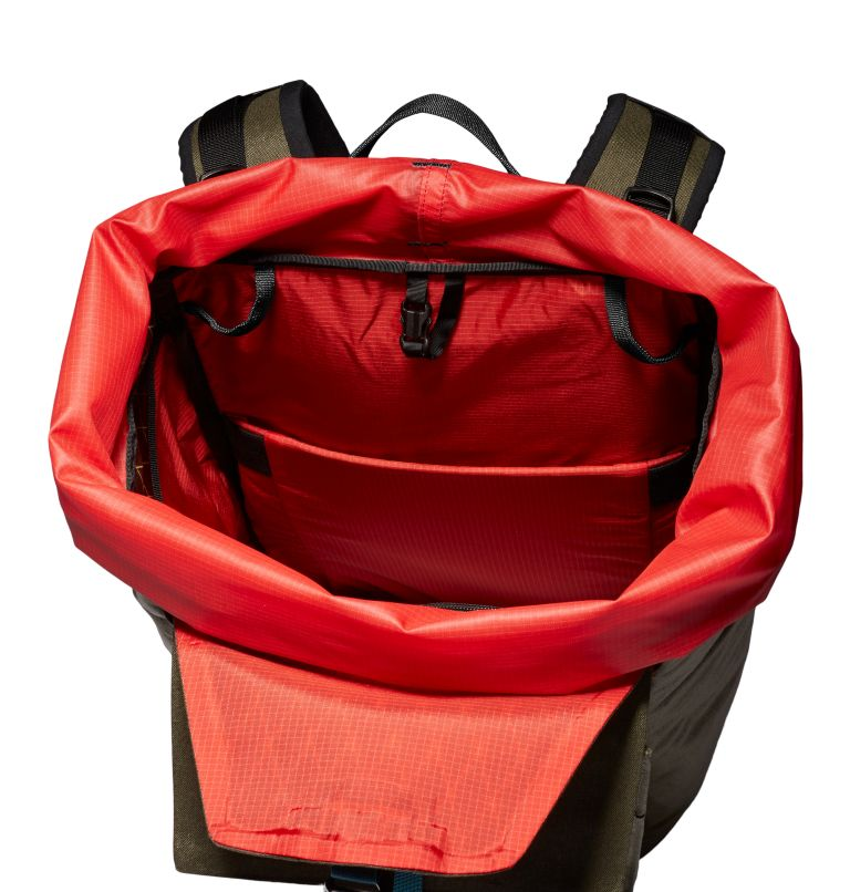 Grotto™ 35+ Backpack   317   O/S Grotto™ 35+ Backpack, Alder, a3