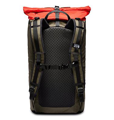 Grotto™ 35+ Backpack Grotto™ 35+ Backpack   015   O/S, Alder, back