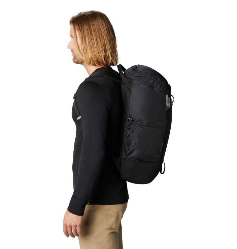 J Tree™ 30 Backpack | 010 | O/S J Tree™ 30 Backpack, Black, a1