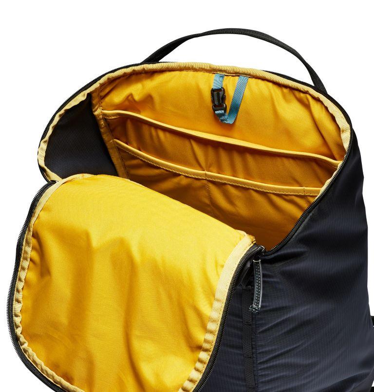 J Tree™ 30 Backpack | 010 | O/S J Tree™ 30 Backpack, Black, a2