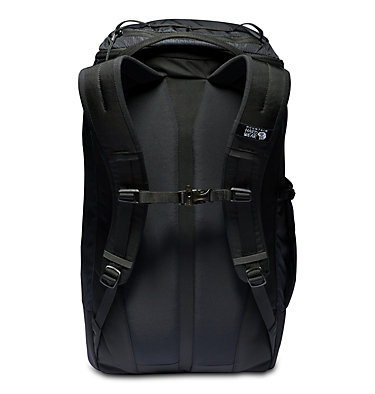 J Tree™ 30 Backpack J Tree™ 30 Backpack | 603 | O/S, Black, back