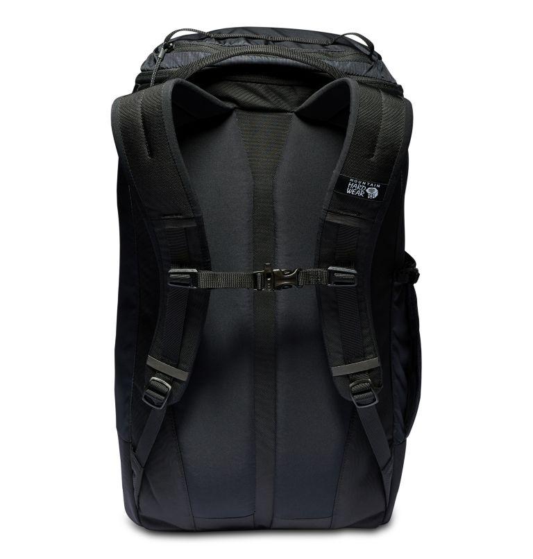 J Tree™ 30 Backpack | 010 | O/S J Tree™ 30 Backpack, Black, back