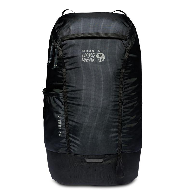 J Tree™ 30 Backpack | 010 | O/S J Tree™ 30 Backpack, Black, front