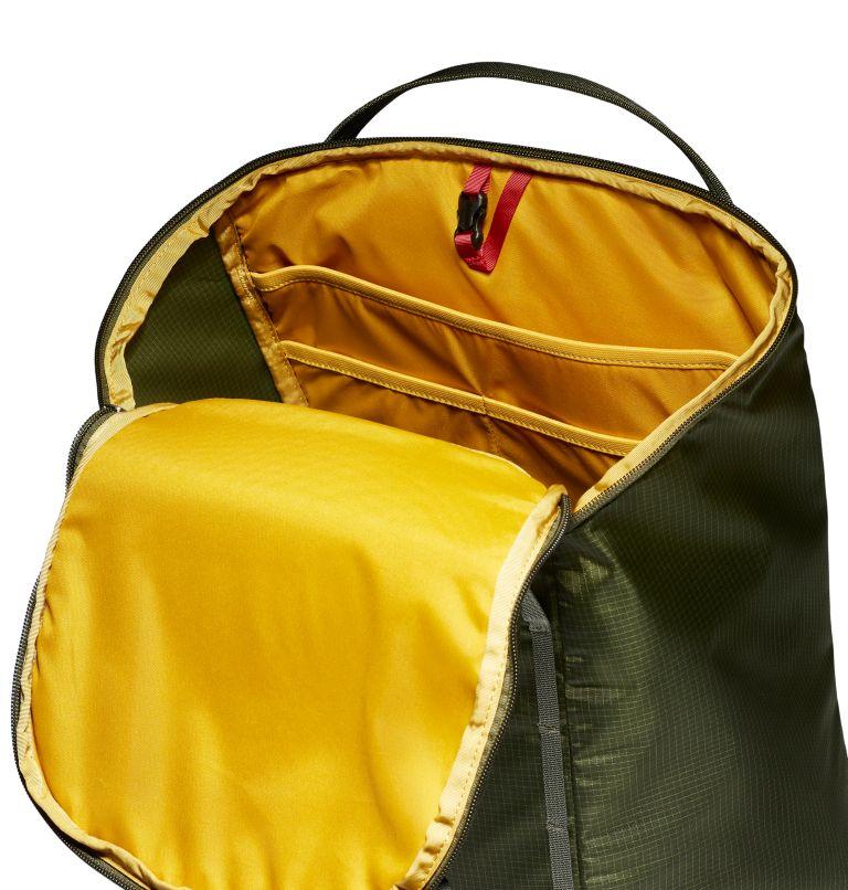 J Tree™ 30 Backpack   304   O/S J Tree™ 30 Backpack, Dark Army, a2