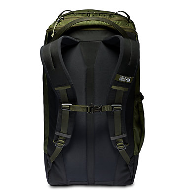 J Tree™ 30 Backpack J Tree™ 30 Backpack | 603 | O/S, Dark Army, back
