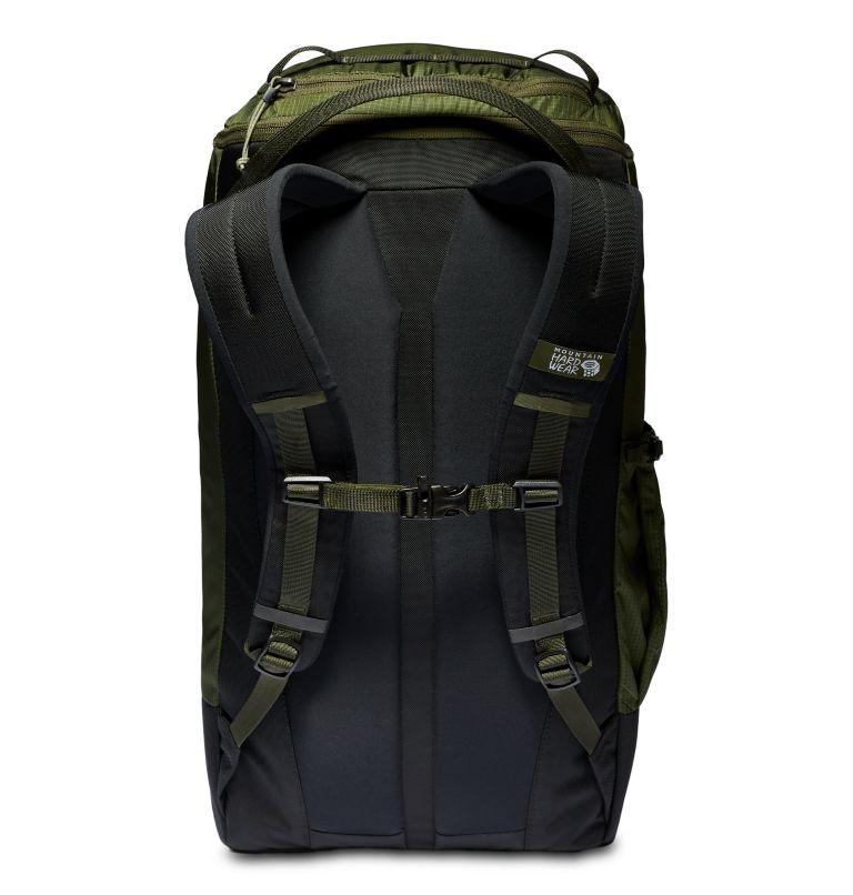 J Tree™ 30 Backpack   304   O/S J Tree™ 30 Backpack, Dark Army, back