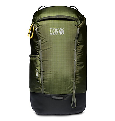 J Tree™ 30 Backpack J Tree™ 30 Backpack | 603 | O/S, Dark Army, front