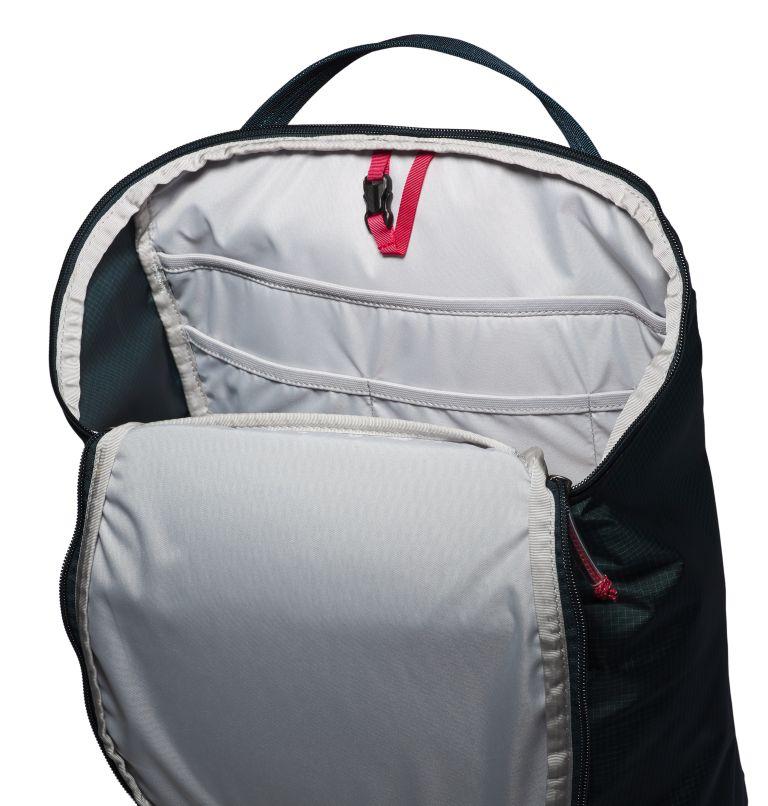 J Tree™ 30 Backpack   310   O/S J Tree™ 30 Backpack, Blue Spruce, a2