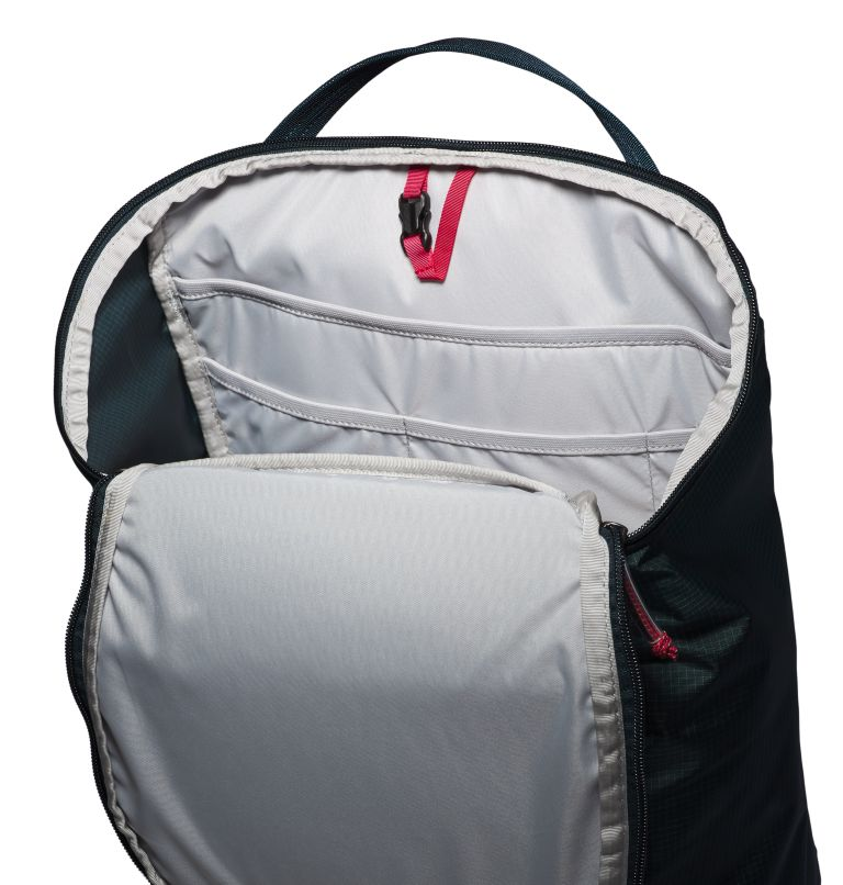 J Tree™ 30 Backpack | 310 | O/S J Tree™ 30 Backpack, Blue Spruce, a2