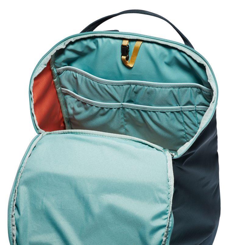 J Tree™ 30 Backpack   446   O/S J Tree™ 30 Backpack, Washed Turq, Multi, a2