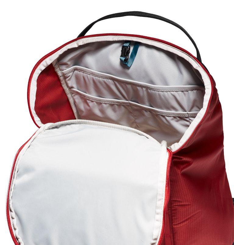J Tree™ 30 Backpack | 603 | O/S J Tree™ 30 Backpack, Dark Brick, a2