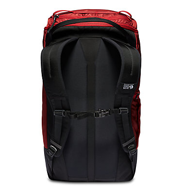 J Tree™ 30 Backpack J Tree™ 30 Backpack | 603 | O/S, Dark Brick, back