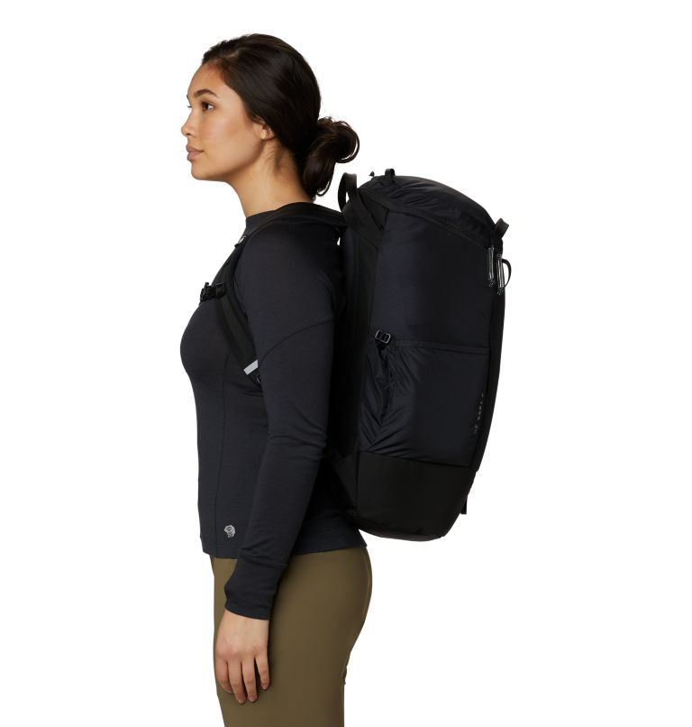 J Tree™ 30 W Backpack   010   O/S Women's J Tree™ 30 Backpack, Black, a1
