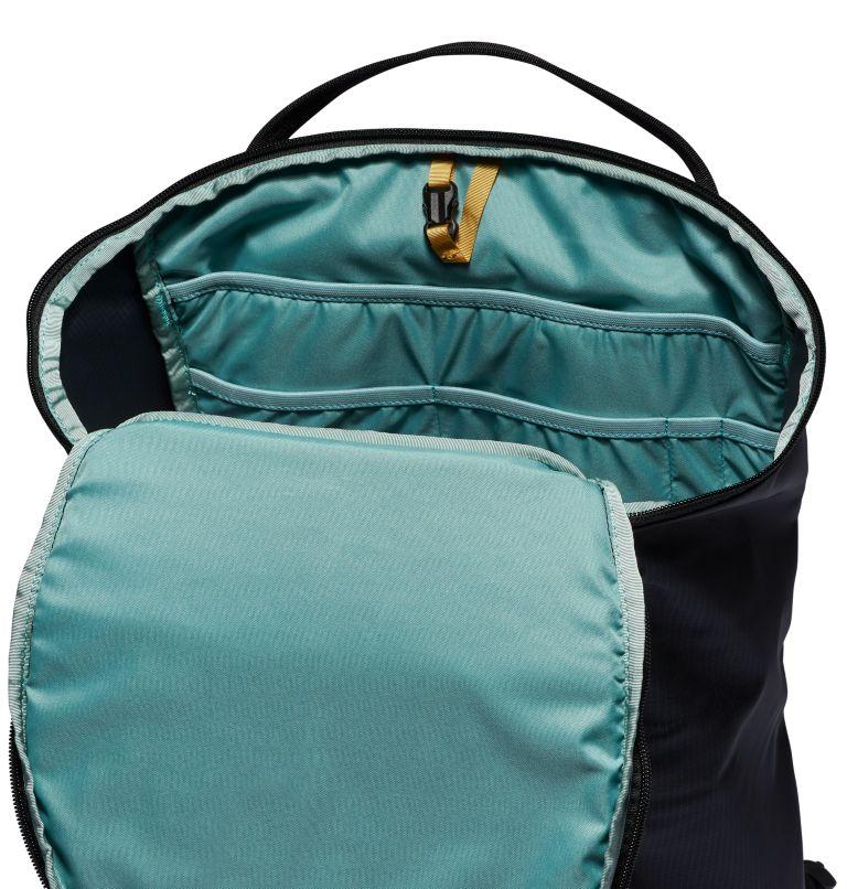 J Tree™ 30 W Backpack | 010 | O/S Women's J Tree™ 30 Backpack, Black, a2