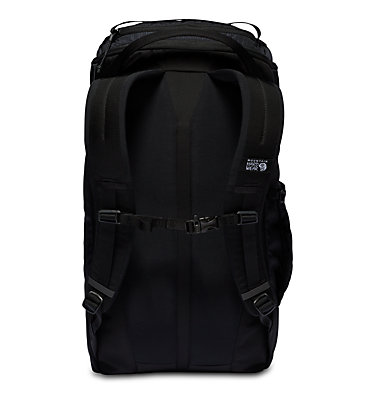 Women's J Tree™ 30 Backpack J Tree™ 30 W Backpack   305   O/S, Black, back