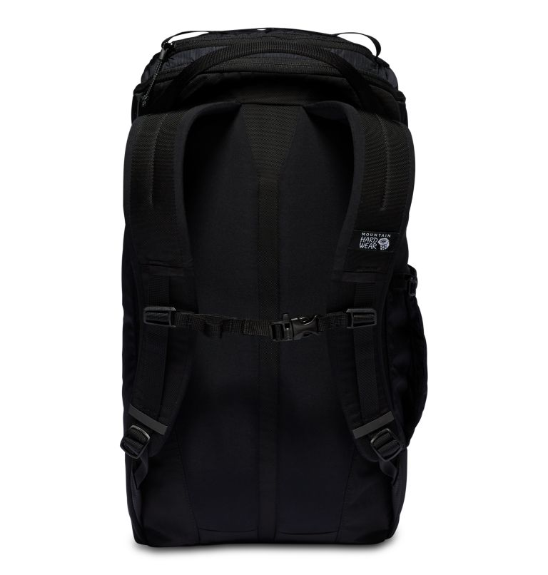 J Tree™ 30 W Backpack | 010 | O/S Women's J Tree™ 30 Backpack, Black, back