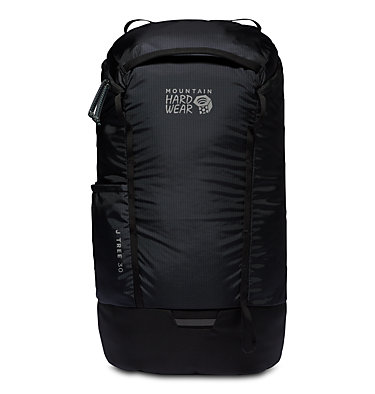 Women's J Tree™ 30 Backpack J Tree™ 30 W Backpack   305   O/S, Black, front