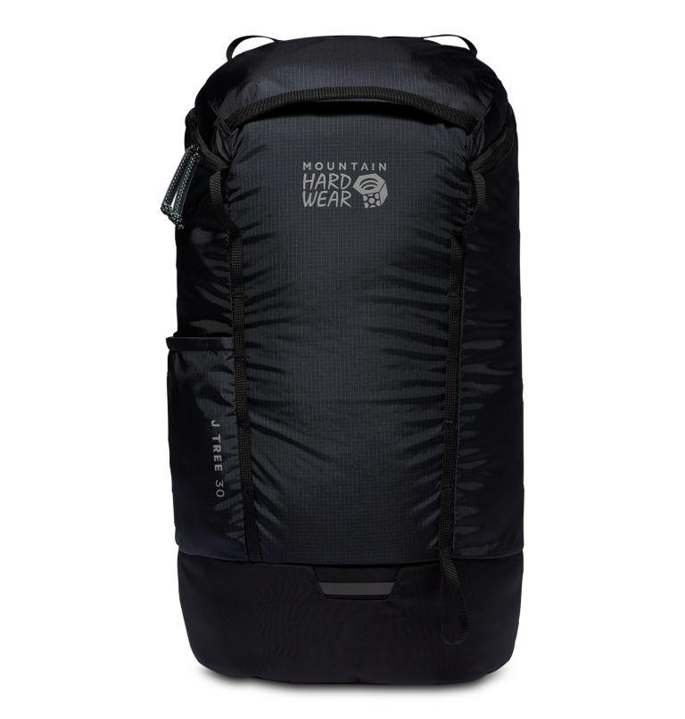 J Tree™ 30 W Backpack   010   O/S Women's J Tree™ 30 Backpack, Black, front