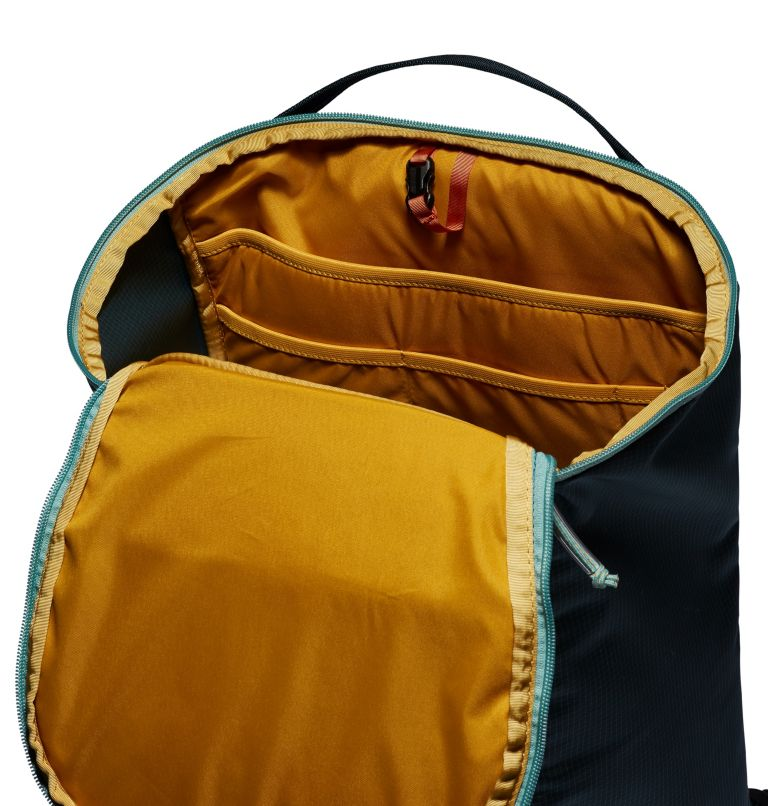 J Tree™ 30 W Backpack | 305 | O/S Women's J Tree™ 30 Backpack, Dark Army, Multi, a2