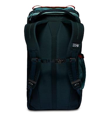 Women's J Tree™ 30 Backpack J Tree™ 30 W Backpack   305   O/S, Dark Army, Multi, back