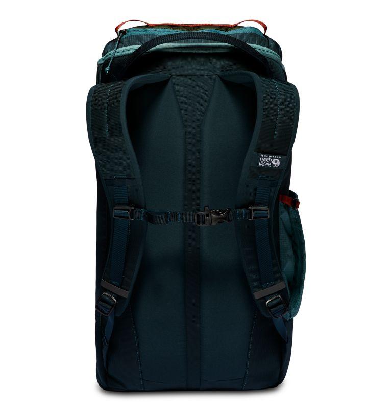 J Tree™ 30 W Backpack | 305 | O/S Women's J Tree™ 30 Backpack, Dark Army, Multi, back