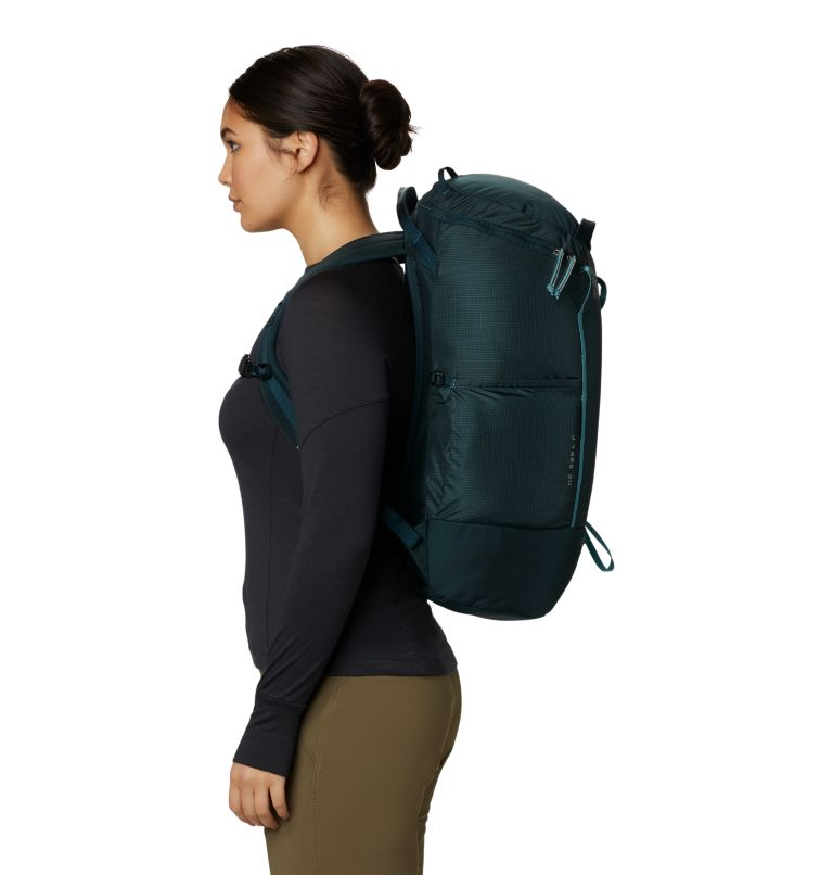 J Tree™ 30 W Backpack | 310 | O/S Women's J Tree™ 30 Backpack, Blue Spruce, a1