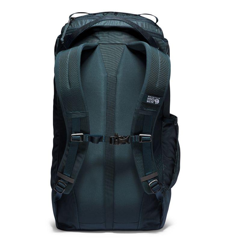 J Tree™ 30 W Backpack | 310 | O/S Women's J Tree™ 30 Backpack, Blue Spruce, back
