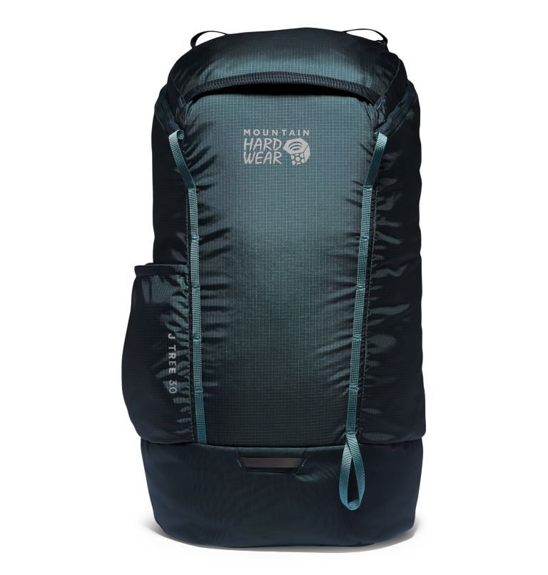 J Tree™ 30 W Backpack | 310 | O/S Women's J Tree™ 30 Backpack, Blue Spruce, front