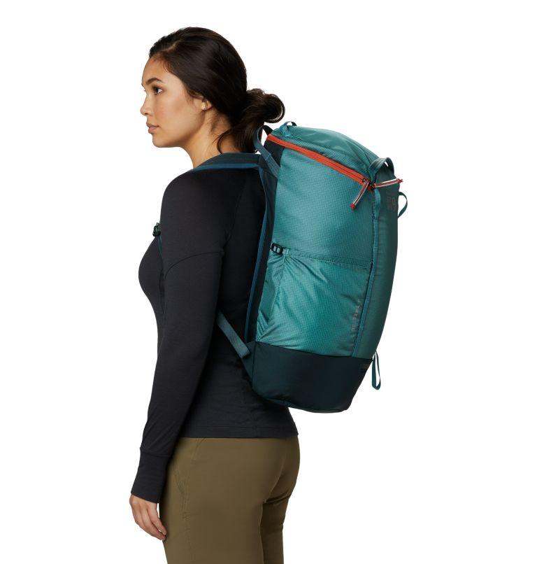 J Tree™ 30 W Backpack | 447 | O/S Women's J Tree™ 30 Backpack, Washed Turq, a1