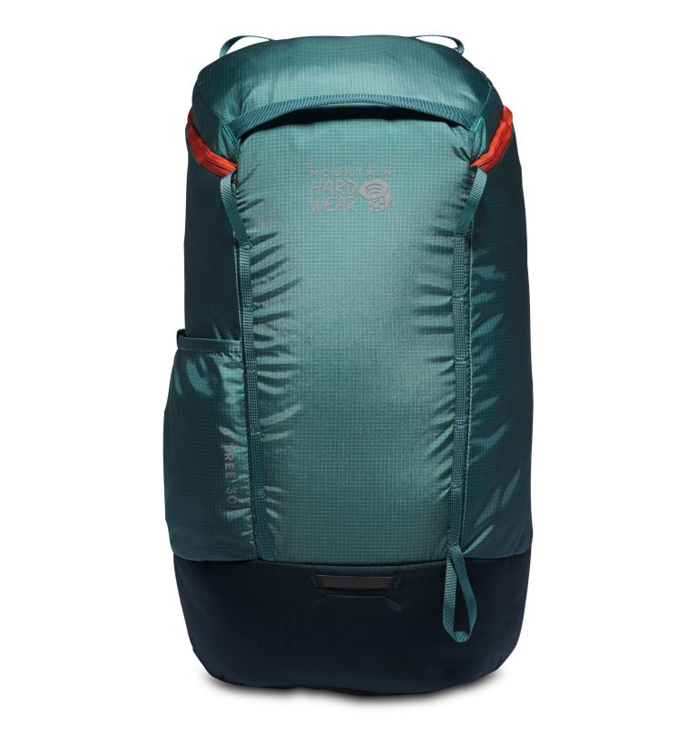 J Tree™ 30 W Backpack | 447 | O/S Women's J Tree™ 30 Backpack, Washed Turq, front