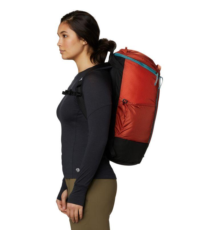 J Tree™ 30 W Backpack | 840 | O/S Women's J Tree™ 30 Backpack, Dark Clay, a1