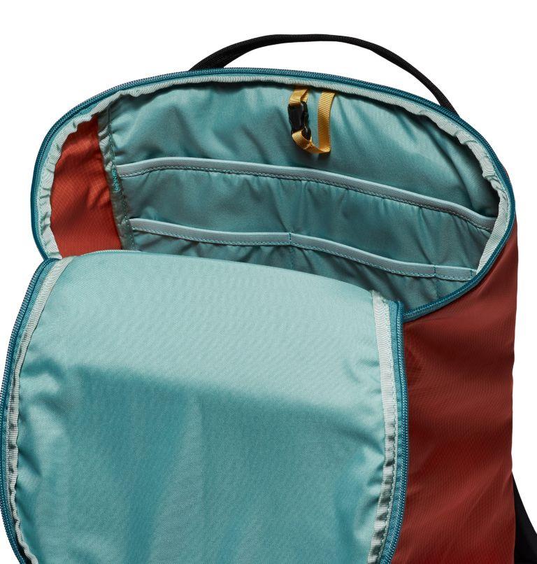 J Tree™ 30 W Backpack | 840 | O/S Women's J Tree™ 30 Backpack, Dark Clay, a2