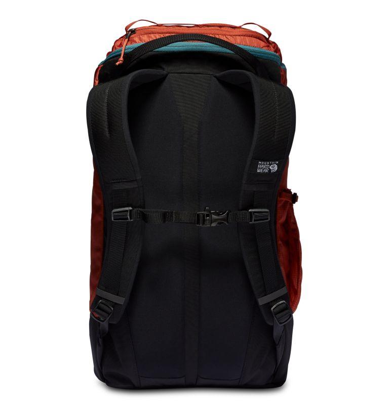 J Tree™ 30 W Backpack | 840 | O/S Women's J Tree™ 30 Backpack, Dark Clay, back