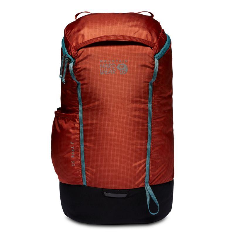 J Tree™ 30 W Backpack   840   O/S Women's J Tree™ 30 Backpack, Dark Clay, front