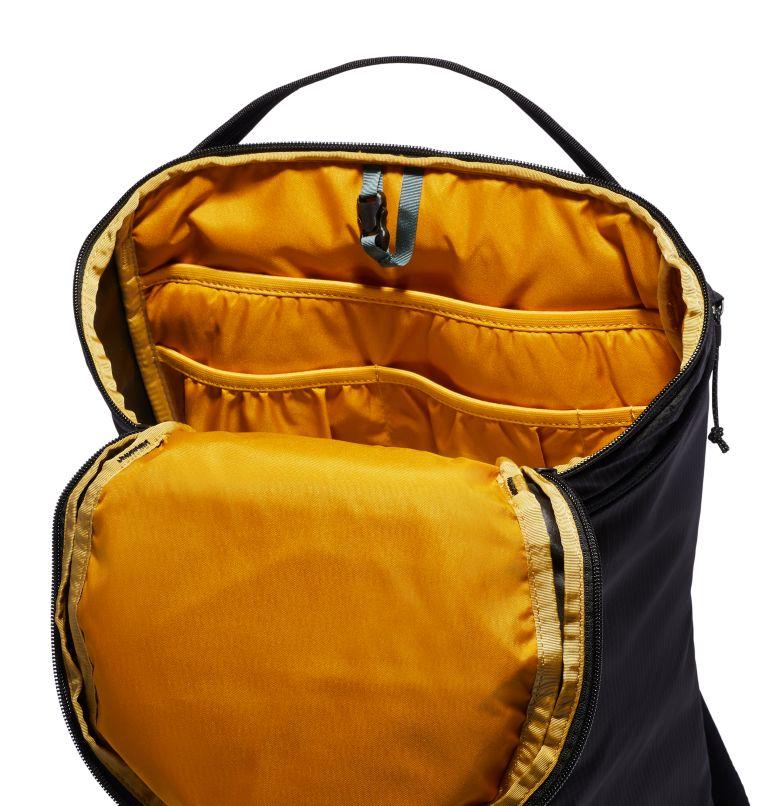 J Tree™ 22 Backpack | 010 | O/S J Tree™ 22 Backpack, Black, a2