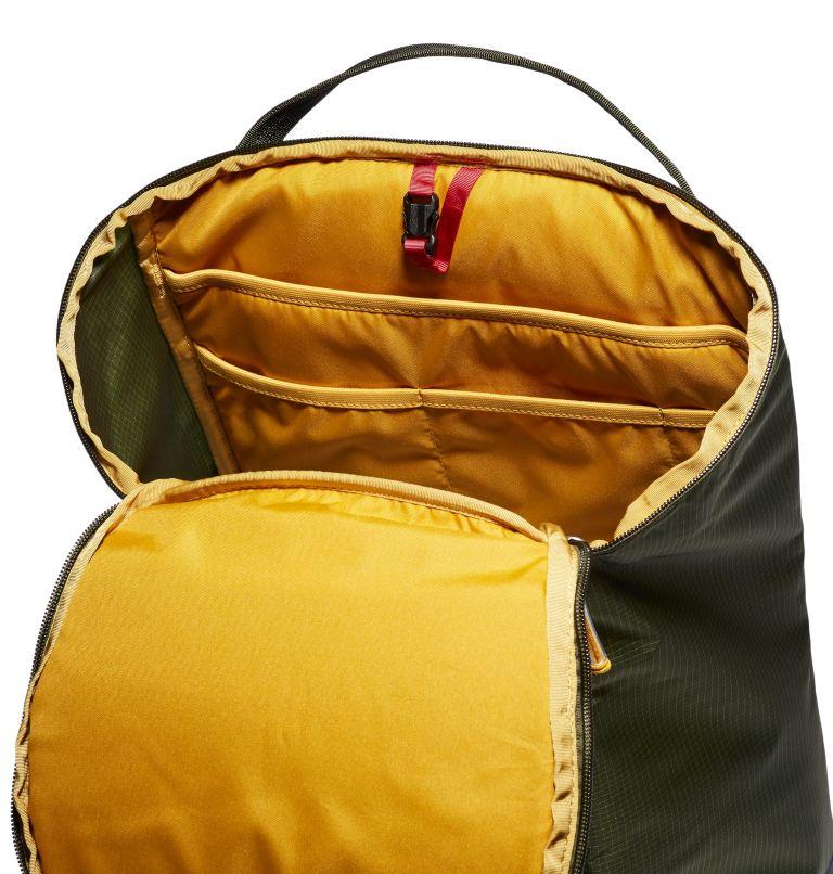 J Tree™ 22 Backpack | 304 | O/S J Tree™ 22 Backpack, Dark Army, a2