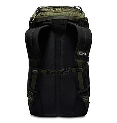 Sac à dos J Tree™ 22 J Tree™ 22 Backpack | 603 | O/S, Dark Army, back