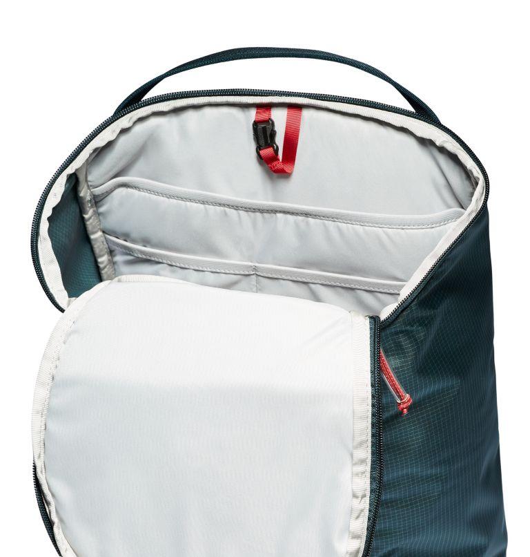 J Tree™ 22 Backpack | 310 | O/S J Tree™ 22 Backpack, Blue Spruce, a2