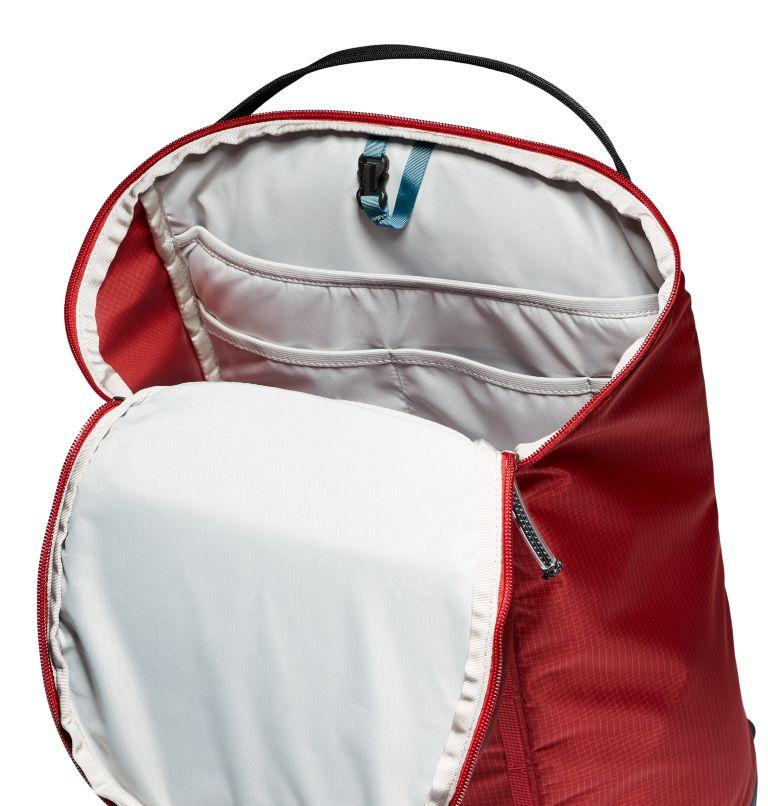 J Tree™ 22 Backpack | 603 | O/S J Tree™ 22 Backpack, Dark Brick, a2