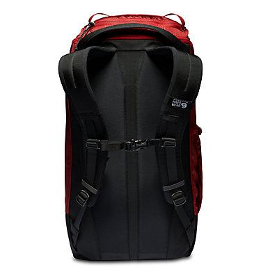 Sac à dos J Tree™ 22 J Tree™ 22 Backpack | 603 | O/S, Dark Brick, back