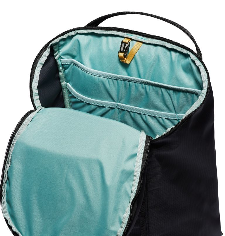 J Tree™ 22 W Backpack | 010 | O/S Women's J Tree™ 22 Backpack, Black, a2
