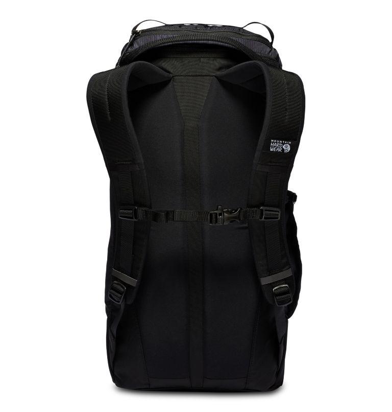 J Tree™ 22 W Backpack | 010 | O/S Sac à dos J Tree™ 22 Femme, Black, back
