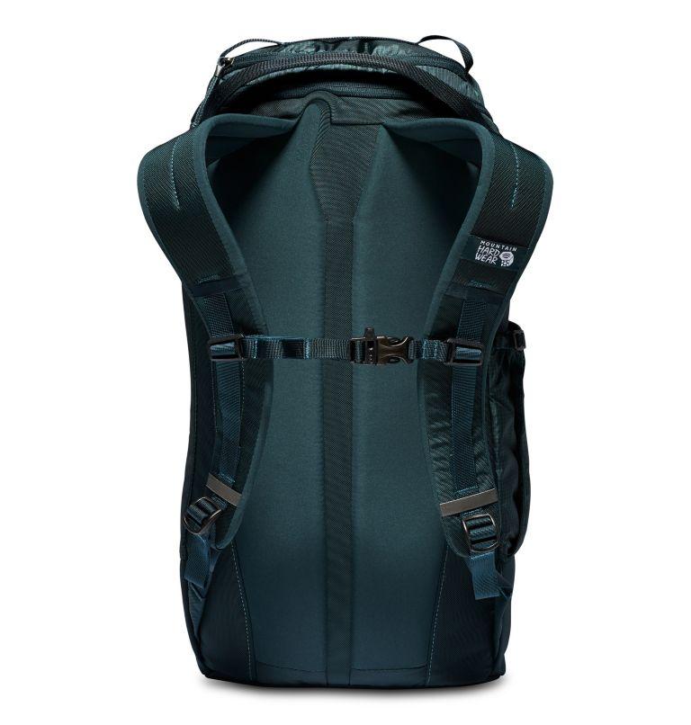 J Tree™ 22 W Backpack | 310 | O/S Sac à dos J Tree™ 22 Femme, Blue Spruce, back