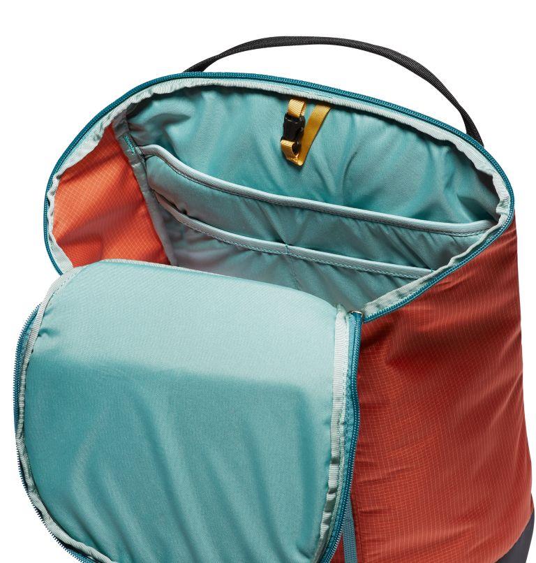 J Tree™ 22 W Backpack | 840 | O/S Women's J Tree™ 22 Backpack, Dark Clay, a2